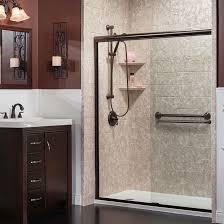 Replacing A Bathtub With A Shower Nashville Bath Remodeling Bath U0026 Shower Wraps Bath Tub Liners