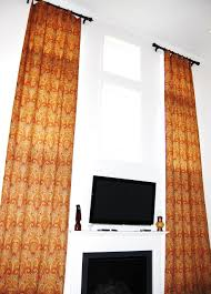 108 Curtains Target by 19 108 Curtains Target Spectacular 108 Inch Curtains