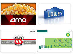 where to buy amc gift cards ebay buy a 25 amc gift card get a 5 bonus card more