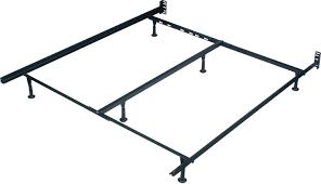 metal bed frames queen ikea black metal bed frame queen metal bed