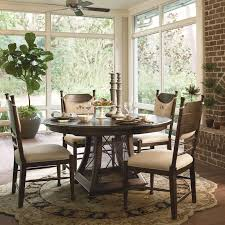 paula deen kitchen furniture dining room new paula deen dining room table home design very