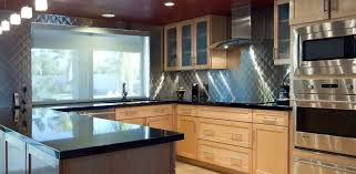 average cost to replace kitchen cabinets 2018 average cost to replace kitchen cabinet doors unique kitchen