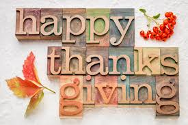 thanksgiving office hours american board of and