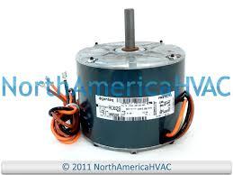 e2eb 015ha wiring diagram model york electric furnace wiring