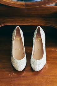 wedding shoes ireland 53 best pretty bridal shoes images on marriage bridal