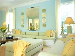 choosing colours for your home interior living room design ideas tool home paint colors neutral color for