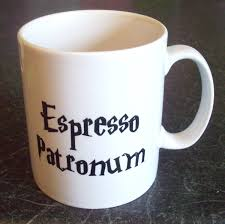 download best coffee mug ever home intercine