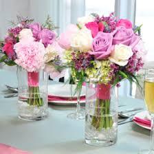 vases design ideas wedding centerpiece vases glass flower vases