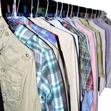 second hand used designer u0026 branded clothing mix bulk grade a
