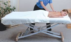 hydraulic massage table for sale electric massage tables