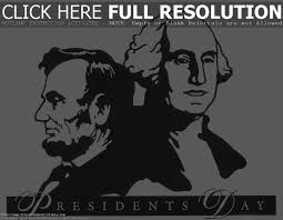 presidents day clipart free clipartsgram com
