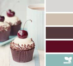 Bedroom Color Combinations by Beautiful Sophisticated Palette Dark Colors Diluted Noble Dull