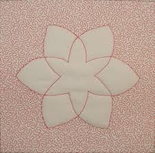 kathy k wylie quilts u2013 machine quilting practice 5 stippling