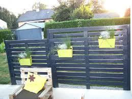 privacy wall for patio u2013 hungphattea com