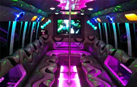 party rentals dallas hummer limo rental dallas