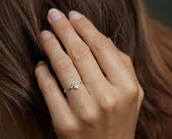 verlobungsringe welche verlobungsring an welche