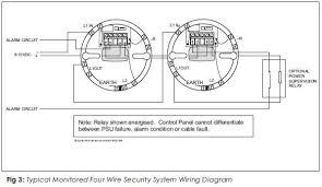 series 65 optical smoke detector wiring diagram in apollo gooddy org