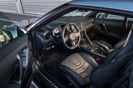 Nissan Gtr Interior - nissan gt r on flipboard