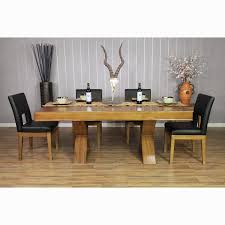 helmsley poker dining table black table only bbo poker