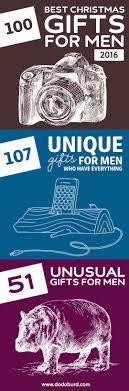 ideas for men best 25 gift for men ideas on christmas ideas for men