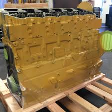 diesel engine remanufacturing archives capital reman exchange