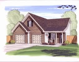 4 car garage plans with apartment above 56 unique 4 car garage house plans house floor plans house