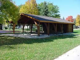 Appleton Wisconsin Map by Jaycee Park Appleton Parks And Recreation U203a Appleton Parks