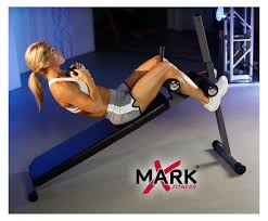 Cheap Weight Bench For Sale Xmark Xm 4416 12 Position Weights Bench Review