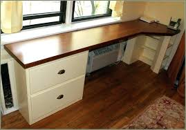 bar height base cabinets desk height cabinets rustic kitchen spectacular bar height cabinets
