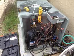 Air Conditioning Installation Estimate by Service Area For Air Zero Llc Oldsmar Fl