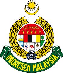 bureau de change malaysia immigration department of malaysia