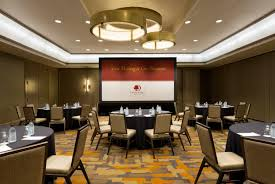 Hilton Anatole Floor Plan Meetings U0026 Events At Doubletree By Hilton Hotel Dallas Campbell