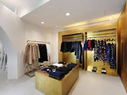 Small Shop Decoration Ideas Best Interior Design Ideas For Boutique Shops Photos Decorating