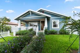 west palm beach new construction homes for sale