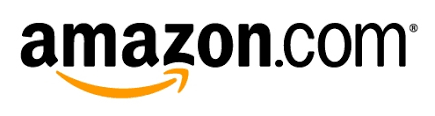 amazon price match black friday amazon price matched newegg u0027s black friday deals for video games