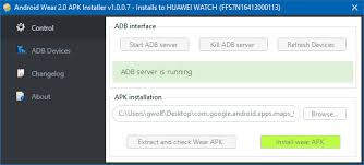 apk installer apk android wear 2 0 apk installer huawei