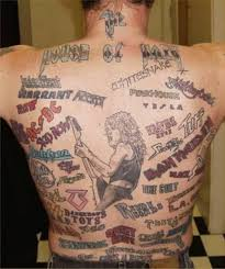back tattoos for menmen tribal back tattoo designs and ideas