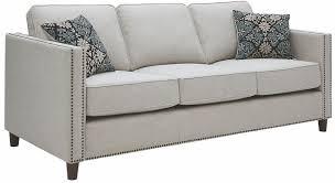 coltrane putty sofa 506251 coaster furniture