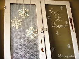 Home Decor Trends Winter 2016 Old Window Decor Gorgeous Home Decorating Trends U2013 Homedit