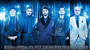 jay chou now you see me 2 wallpapers 14 now you see me wallpaper wallpaper tags wallpaper better