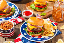 what is independence day and why do americans celebrate 4th july