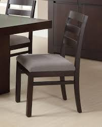 Pull Out Table by Home Design 81 Captivating Pull Out Dining Tables
