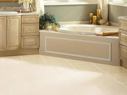 100 vinyl flooring bathroom ideas bathroom floor tile ideas