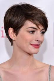 pixie cut to disguise thinning hair the best cuts to disguise thinning roots short pixie thinning