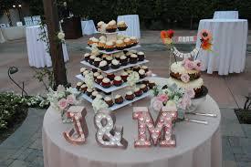 nothing bundt cakes instead of wedding cake u2013 how many weddingbee