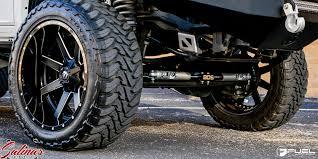 dodge ram take wheels dodge ram 3500 maverick dually d262 gallery mht wheels inc