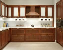 How Much To Replace Kitchen Cabinet Doors Kitchen Cabinet Door Replacement Winnipeg Www Redglobalmx Org