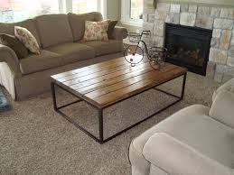 Coffee Table With Wheels Pottery Barn - discontinued pottery barn coffee tables