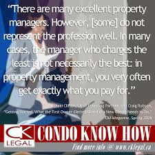 condo know how meme gallery clifton kok llp legal counsel