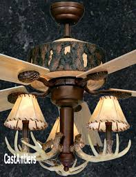 wine barrel ceiling fan wine barrel ceiling fan also standard size fans rustic antler